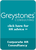 Greystones Consulting
